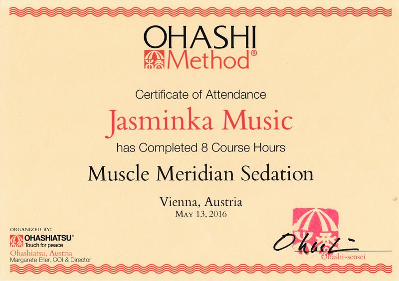 jasminka-music-zertifikat-ohashi-sedation-800